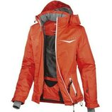 Лыжная термо куртка Crivit Sports