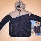 Лыжный костюм, лыжные штаны, лыжная куртка, горнолыжный костюм