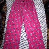 Женские пижамные брюки secret possessions