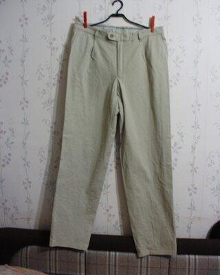 Джинсы Пот- 47-49 см Digel Relax мужские брюки