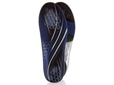 -Спортивные анатомической формы стельки для бега Crivit р.36 - 37, новые