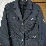 Куртка ветровка, дождевик.