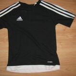 Футболка Adidas 6-7л