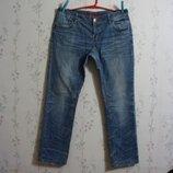 Джинсы Пот- 46 см Sexy Sweet 31 мужские брюки