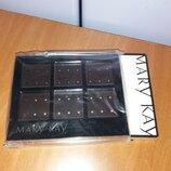 Новая в упаковке магнитная палетка для декоративной косметики Mary Kay