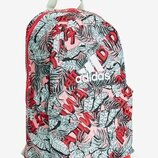 Детский рюкзак adidas Tropical