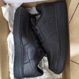 Кроссовки Nike оригинал 31 размер