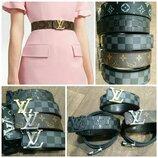 Ремень,пояс женский Louis Vuitton.ОПТ,Дроп,Розница.