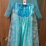 Плаття Ельза
