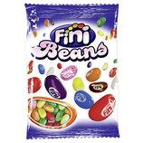Жевательные бобы Fini Beans