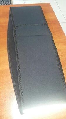 Неопреновый спортивный Мото пояс,защита почек,размер XL нюанс