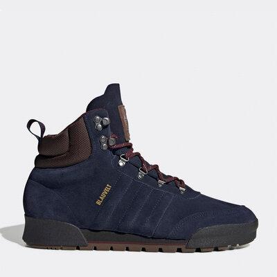 Мужские ботинки Adidas Jake 2.0 EE6207
