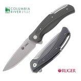 Складной нож от компании Columbia River Knife and Tool CRKT. Модель Windage R2401. Оригинал