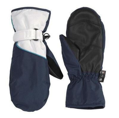 Рукавицы перчатки женские Crivit краги