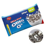 Сухой завтрак Oreo O's Mega Stuf Cereal Marshmallow 793 g