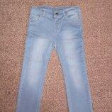 Джинсы, скини, джеггинсы, штаны джинсовые