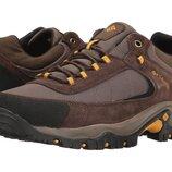 Мужские трекинговые кроссовки Columbia Granite Ridge 100% Original