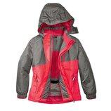 Термо куртка crivit для девочек 146-152
