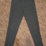 Легкі джинси Рiazza Italia, розмір 44