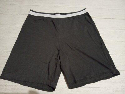 -Новые домашние пижамные шорты Ergee р.L, XL