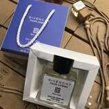 Givenchy Blue Label Pour 50 мл