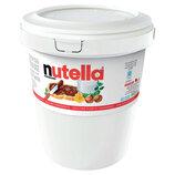 Шоколадно-Ореховая паста Nutella 3 кг