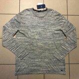 Хлопковый свитер, кофта немецкого бренда Tom Tailor 2007