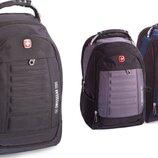 Рюкзак городской Victor 031 рюкзак офисный размер 39x28x17см объем 20л