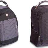 Рюкзак городской Victor 030 рюкзак офисный размер 39x28x17см объем 20л