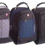 Рюкзак городской Victor 028 рюкзак офисный размер 39x28x17см объем 20л