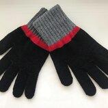 Зимние перчатки Wojcik