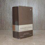 Mauboussin Mauboussin Pour Lui 50 мл Парфюмированная вода для мужчин Оригинал
