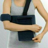 Medi Arm Fix бандаж для фиксации предплечья