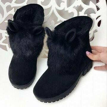 Ботинки, ботинки кожаные, Угг, угги, сапоги, сапожки, кроссовки