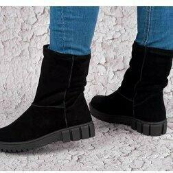 Угги, Угг, ботинки кожаные, ботинки замшевые, сапоги, сапожки, кроссовки