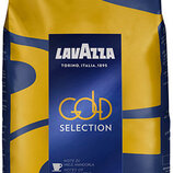Кофе Lavazza Espresso Gold Selection. Зерно. Оригинал. Италия.