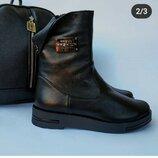 Ботинки, ботинки кожаные, ботинки замшевые, сапоги, сапожки, угги, кроссовки