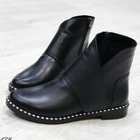 Ботинки, ботинки кожаные, ботинки замшевые, сапоги, сапожки, кроссовки