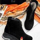 Ботинки, ботинки замшевые, ботинки кожаные, сапоги, сапожки, угги, кроссовки