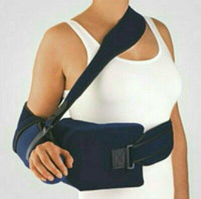 Шина для отведения плеча Bort Medical правая