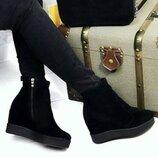 Ботинки, ботинки кожаные, ботинки замшевые, угги, сапоги, сапожки, кроссовки