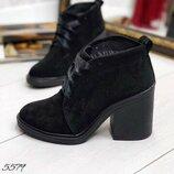 Ботинки , ботинки кожаные, ботинки замшевые, угги, сапоги , сапожки, кроссовки