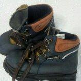 Ботиночки 15,5 см
