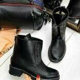 Ботинки, ботинки кожаные, ботинки замшевые, угги, сапоги, сапожки, кроссовки,