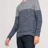Фирменный свитер C&A Cunda Германия. Супер цена