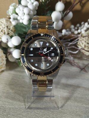 Часы наручные Rolex, элитные часы Ролекс копия