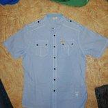 Рубашка Firetrap М