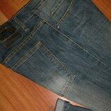 32x32 джинсы Cheap Monday - Tight Very Denim