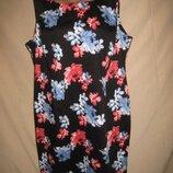 Отличное платье BHS р-р22,