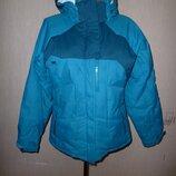 Helly Hansen Теплая куртка, пуховик , лыжная куртка р М